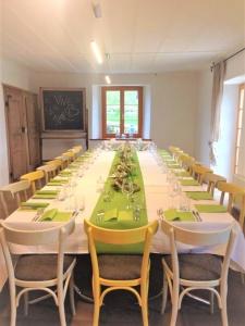 salle conférence 6 (2)