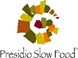 Mini logo slowfood