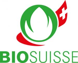 logo_Bio_Suisse_farbig